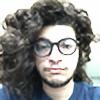 mahergmaz's avatar