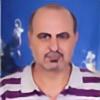 mahermax123's avatar