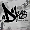 Mahesha123's avatar