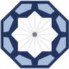 MahesvaraChan's avatar