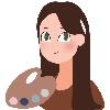 Mahfiruze's avatar