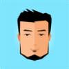mahfudd's avatar