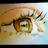 mahfuz998's avatar