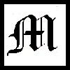 mahgolamin's avatar