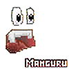 mahguru's avatar