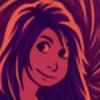 Mahgy's avatar
