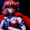 MahhB's avatar