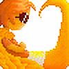 Mahikun's avatar