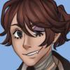 MahiMizuki's avatar