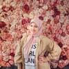 mahinaz's avatar