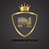 mahinderpal1997's avatar