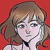 Mahine-chan's avatar