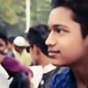 mahinneeham's avatar