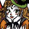 Mahira-chan's avatar