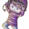 mahiro23's avatar