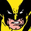 MahirSP's avatar