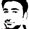 mahirtekdal's avatar
