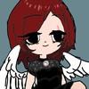 MahiruFuruya's avatar