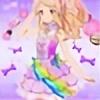 mahirukasu's avatar