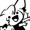 MahiStuff's avatar