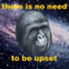 MahJimmies111's avatar