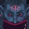 Mahkara's avatar