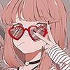 mahlenneth's avatar