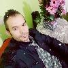 mahli948193747's avatar