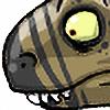 Mahlii's avatar