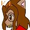 MahLittlePonyville's avatar