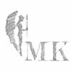 mahmoodalkhaja's avatar