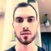 MahmoodZ's avatar