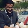 mahmoud-fayed's avatar