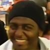 mahmoudabouzeid's avatar