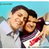 MahmoudAzam's avatar