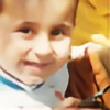 Mahmoudbassam's avatar