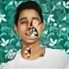 MahmoudDiabwk's avatar