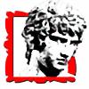 mahmoudenayet's avatar