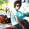 mahmoudmarkoo's avatar