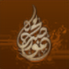 MahmoudSabra's avatar