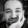MahmoudYakut's avatar