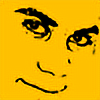 mahmoudz's avatar