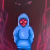 MahmudTheMedium's avatar