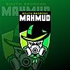 mahmudulhasan306's avatar