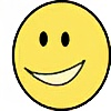 mahn73's avatar