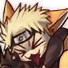 mahnej's avatar