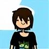 mahnikkah's avatar
