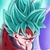 MahnsterArt's avatar