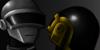 Maho-Shojo-DaftPunk's avatar
