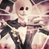 Maho-Urei's avatar
